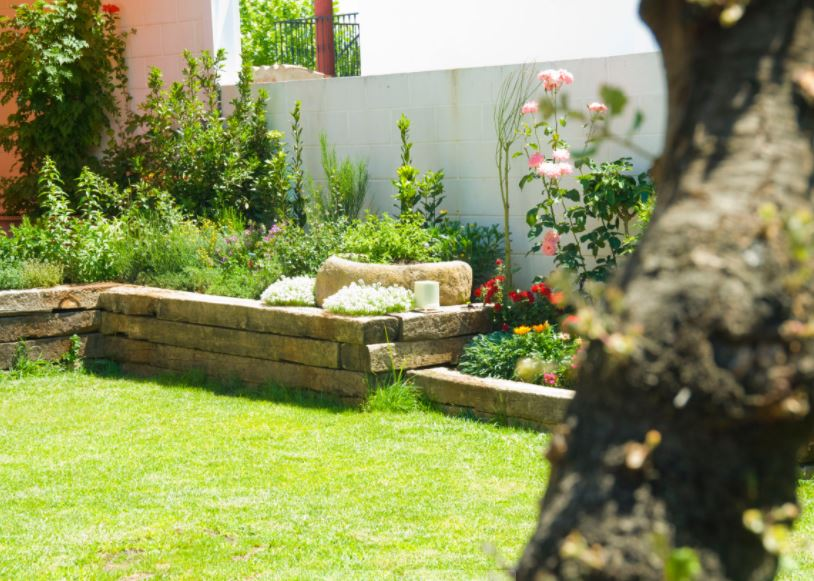 jardin extremadura 2