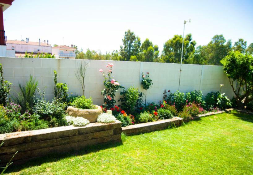 jardin extremadura 3