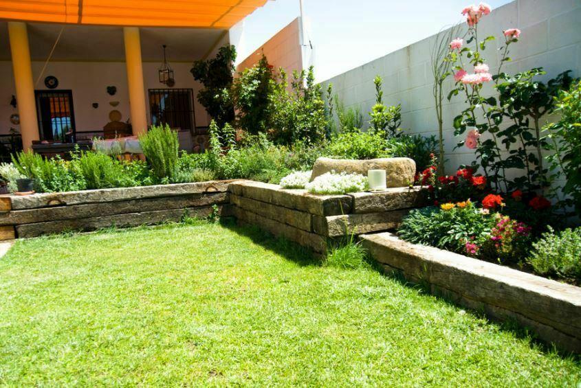 jardin extremadura 4