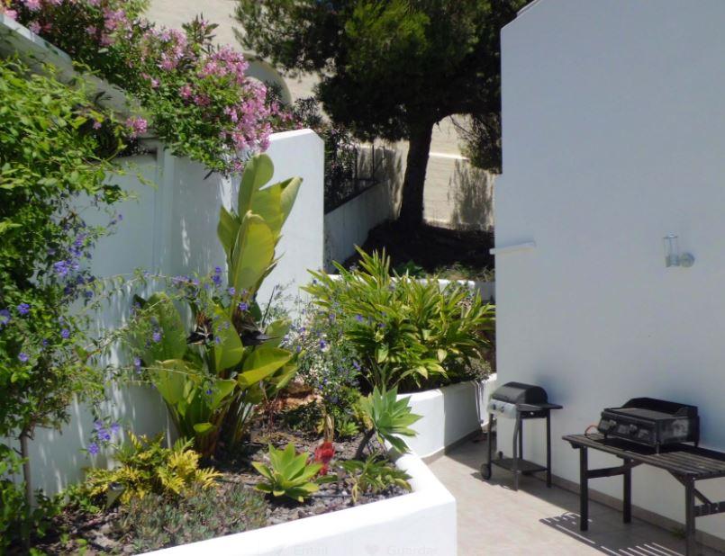 jardin minimalista 3