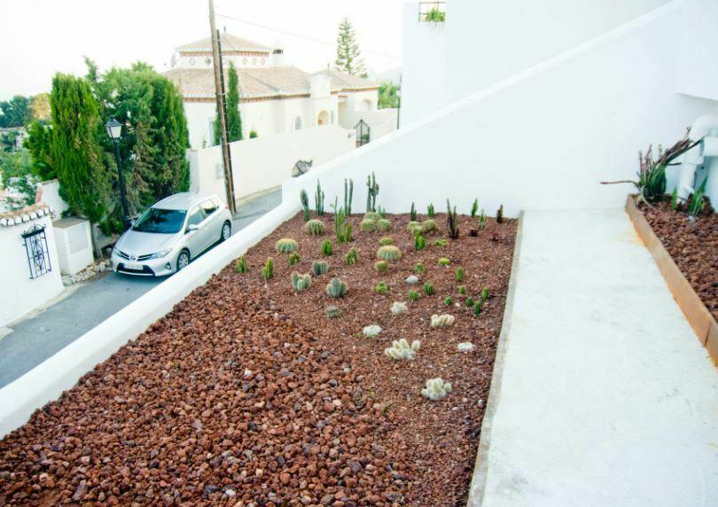 jardin minimalista 5