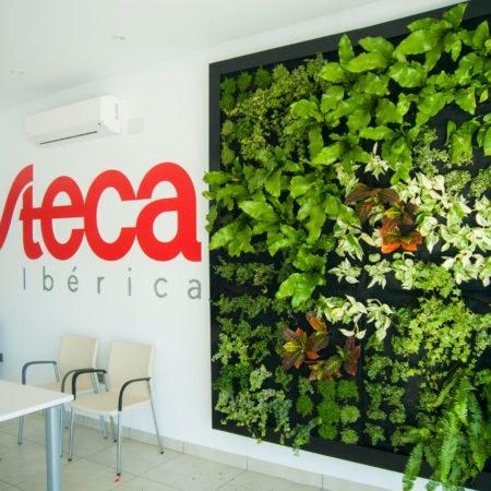 jardin-vertical-aelca