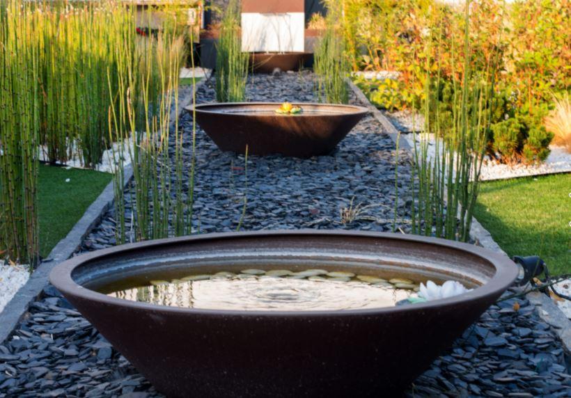 proyecto jardin japonés 2