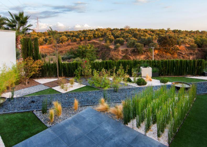 proyecto jardin japonés 4