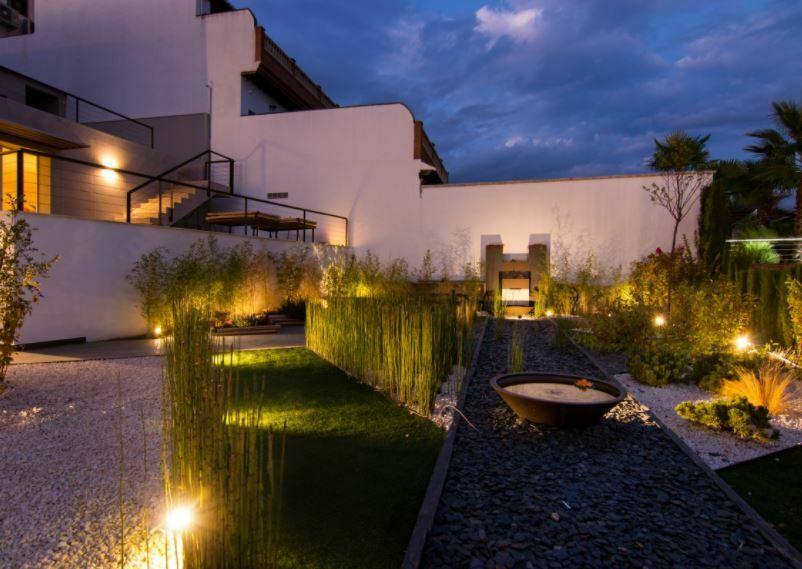 proyecto jardin japonés 6