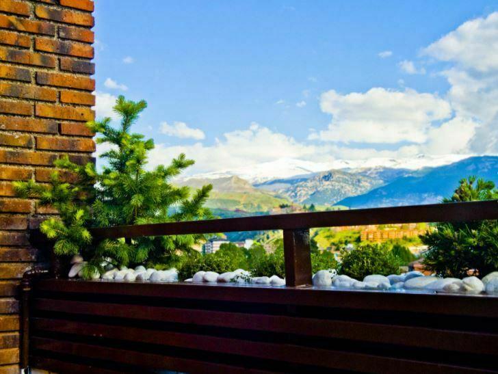 terraza grananda1