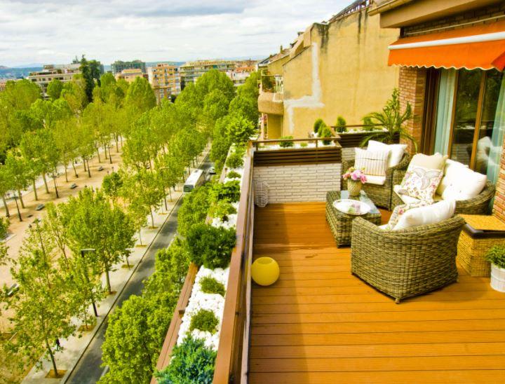 terraza grananda2