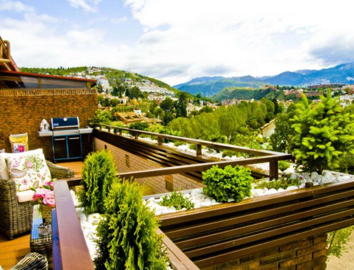 terraza grananda3