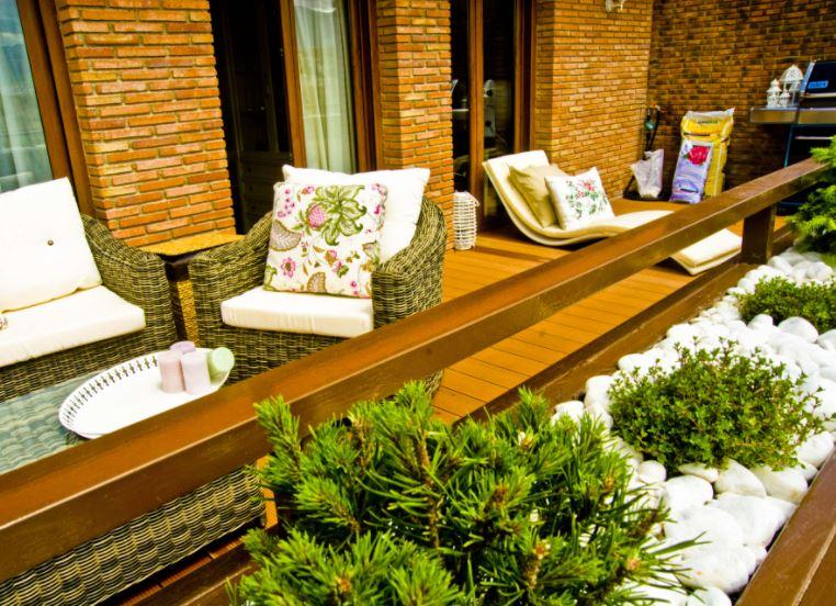 terraza grananda5
